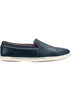 OluKai Women's 'Alohi Shoe