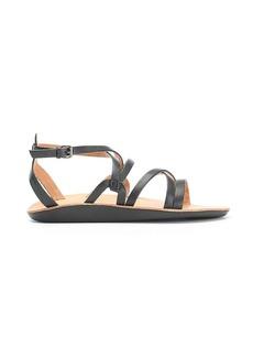 OluKai Women's Po'iu Sandal