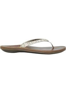OluKai Women's Puka Sandal
