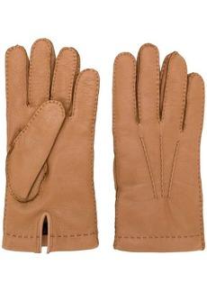 Omega classic gloves
