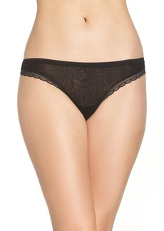 On Gossamer Hip G Thong (3 for $45)