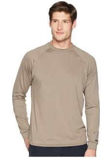 O'Neill 24-7 Traveler Long Sleeve Sun Shirt