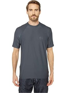 O'Neill 24-7 Traveller Short Sleeve Sun Shirt