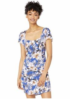 O'Neill Aiko Dress