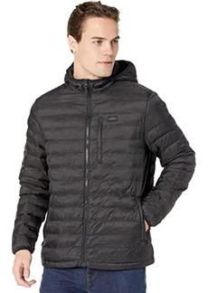O'Neill Alder Packable Jacket