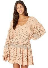 O'Neill Amaryn Dress