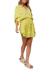 O'Neill Amaze Women's Dress