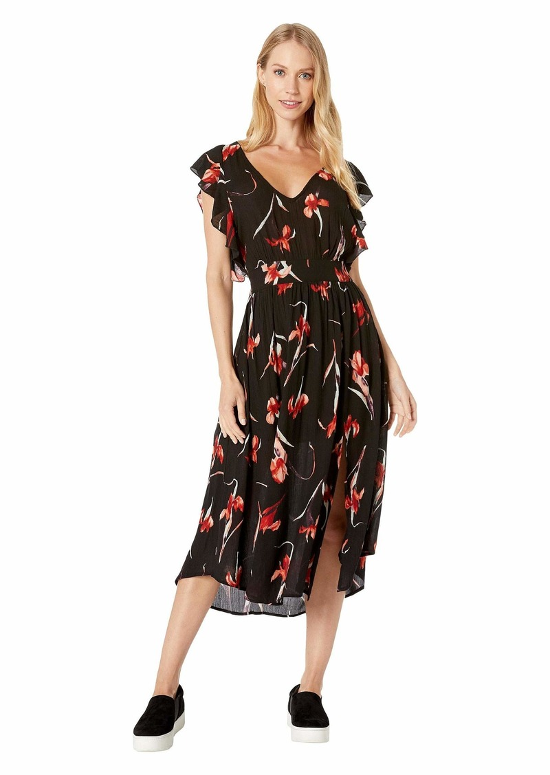 O'Neill Amberlynn Dress