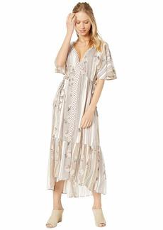 O'Neill Angie Dress