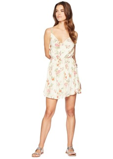 O'Neill Ashby Dress