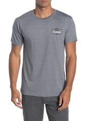 O'Neill Bear Graphic T-Shirt