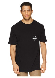 O'Neill Boca Short Sleeve Screen Tee