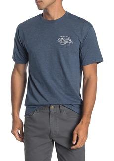 O'Neill Boulder Graphic T-Shirt