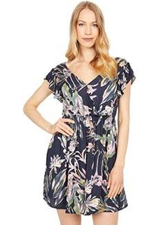 O'Neill Brennen Dress
