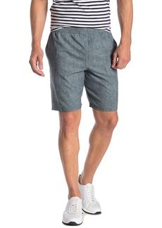 O'Neill Brisbane Water Repellent Walk Shorts