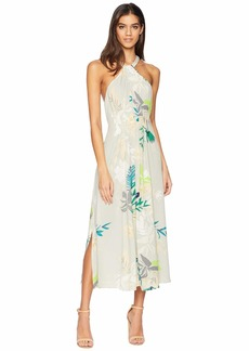 O'Neill Byronne Dress