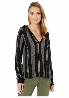 O'Neill Campfire Sweater