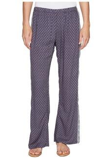 O'Neill Charlie Woven Pants