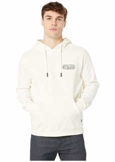 O'Neill Combos Pullover