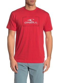 O'Neill Connection T-Shirt