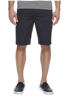 O'Neill Contact Shorts