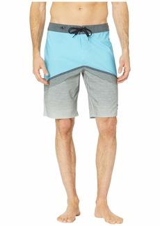 O'Neill Cooper Boardshorts
