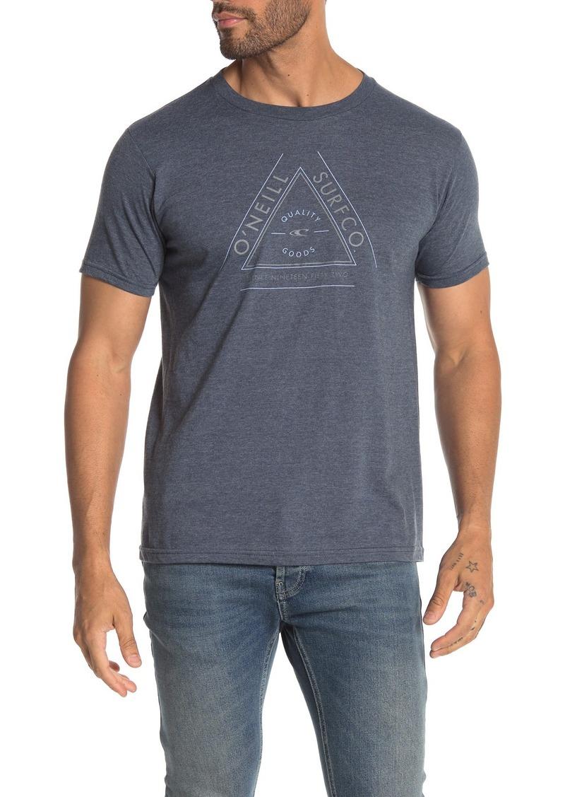O'Neill Da Goods Graphic T-Shirt