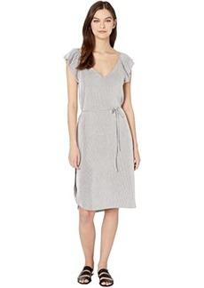 O'Neill Deviea Dress