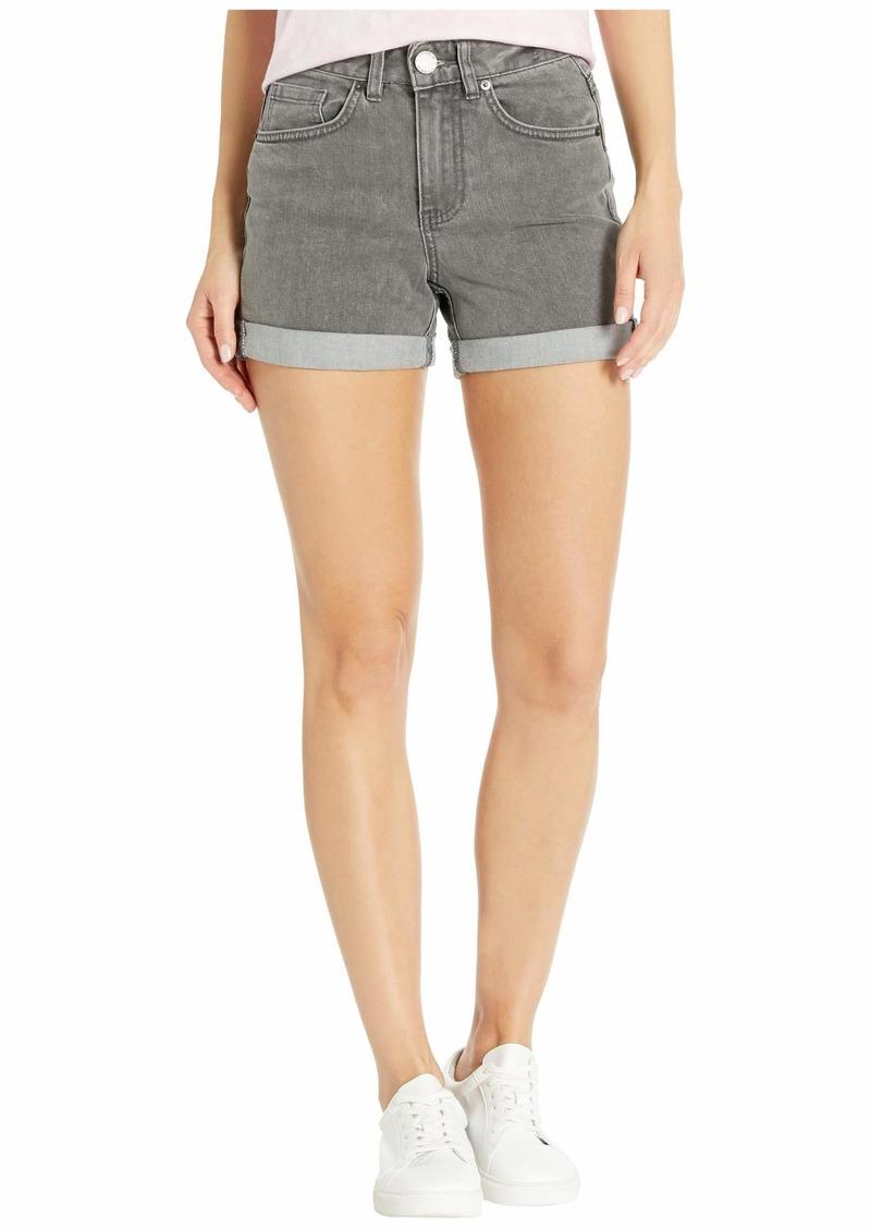 O'Neill Dexter Shorts