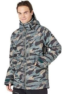O'Neill Diabese Jacket