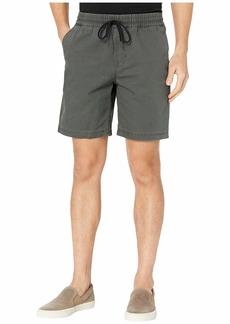 O'Neill East Bay Shorts