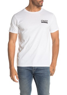 O'Neill Endless Graphic T-Shirt