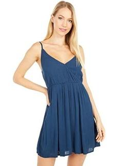 O'Neill Eve Dress