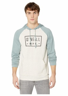 O'Neill Exeter Pullover Knits