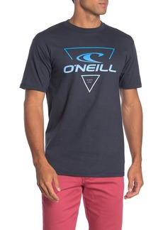 O'Neill Fader Graphic T-Shirt
