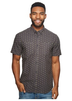 O'Neill Fifty Two Short Sleeve Woven