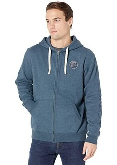 O'Neill Fifty-Two Zip Hoodie