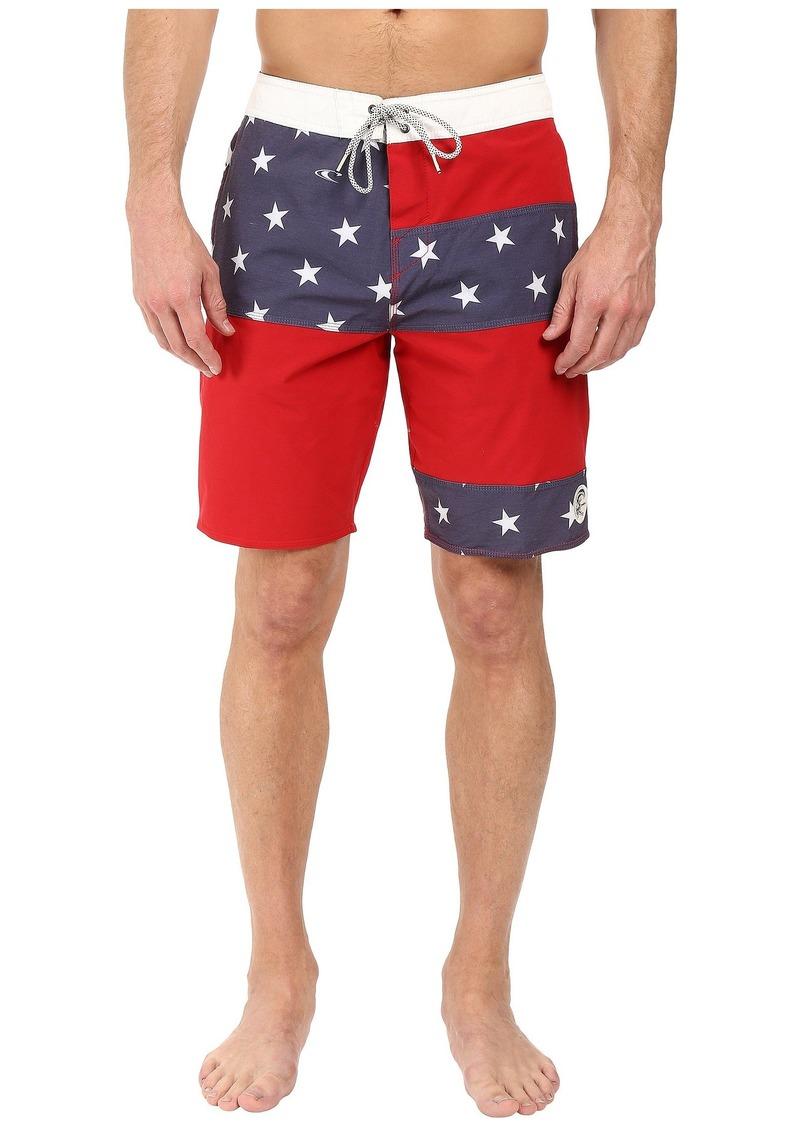 c873869eae O'Neill Freedom Boardshorts | Swimwear