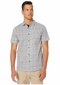 O'Neill Humdinger Short Sleeve Shirt