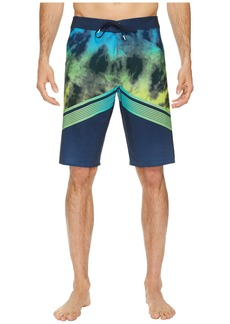 O'Neill Hyperfreak Imagine Superfreak Series Boardshorts
