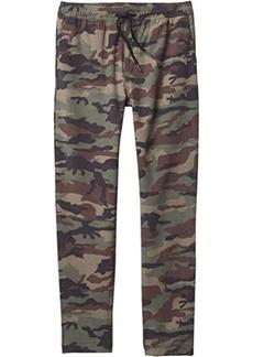 O'Neill Indolands Hybrid Pants (Big Kids)