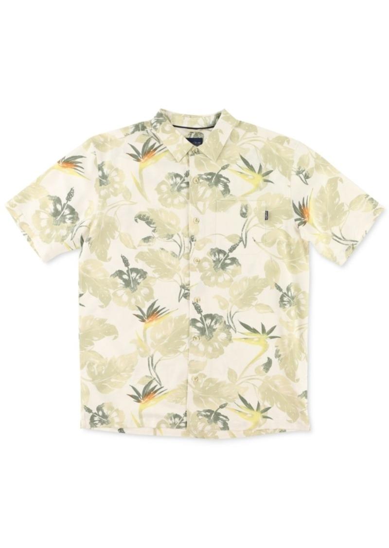 Jack O'Neill Men's Catalina Shirt