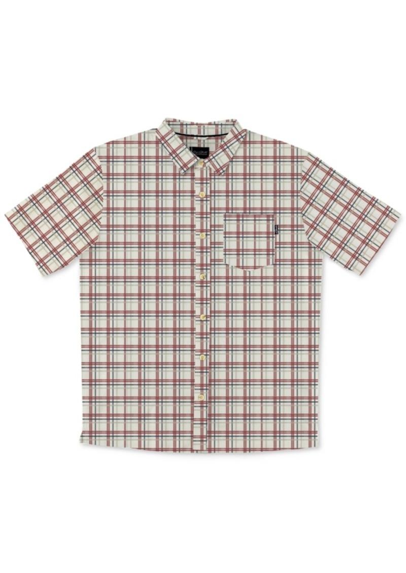 Jack O'Neill Men's Davey Shirt