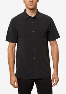 Jack O'Neill Men's Fishers Wharf Shirt