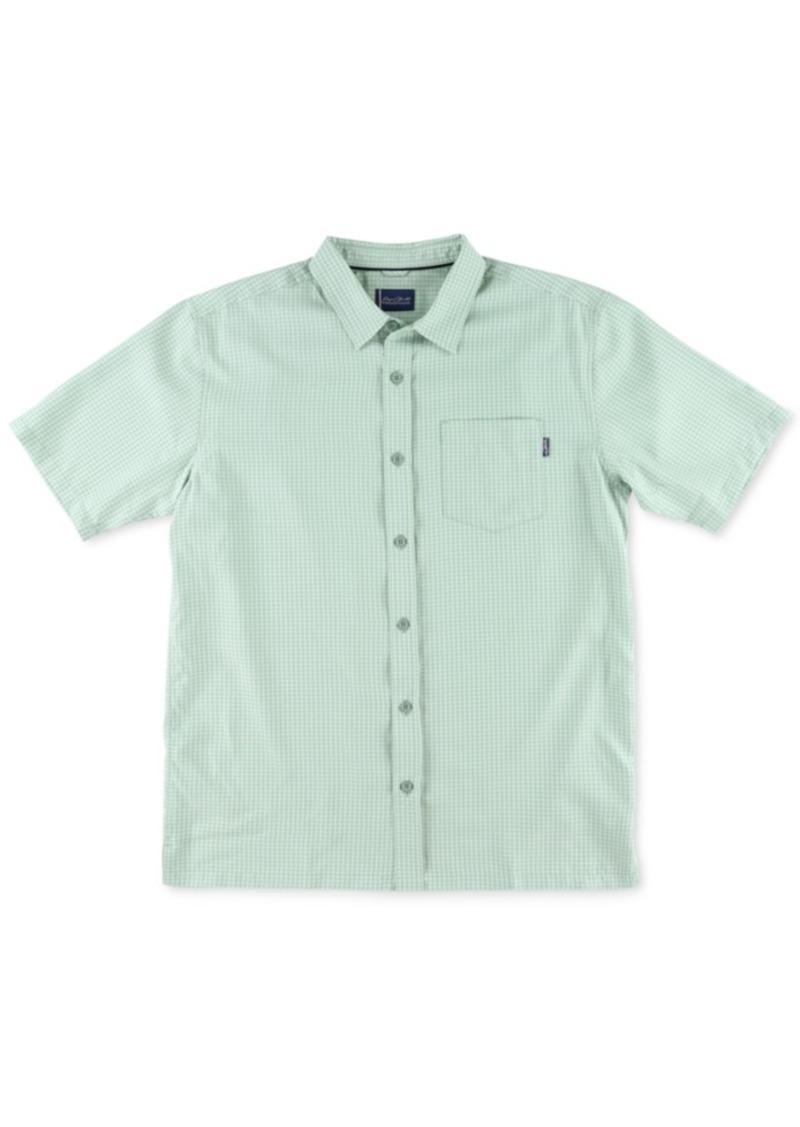 Jack O'Neill Men's Ford Shirt