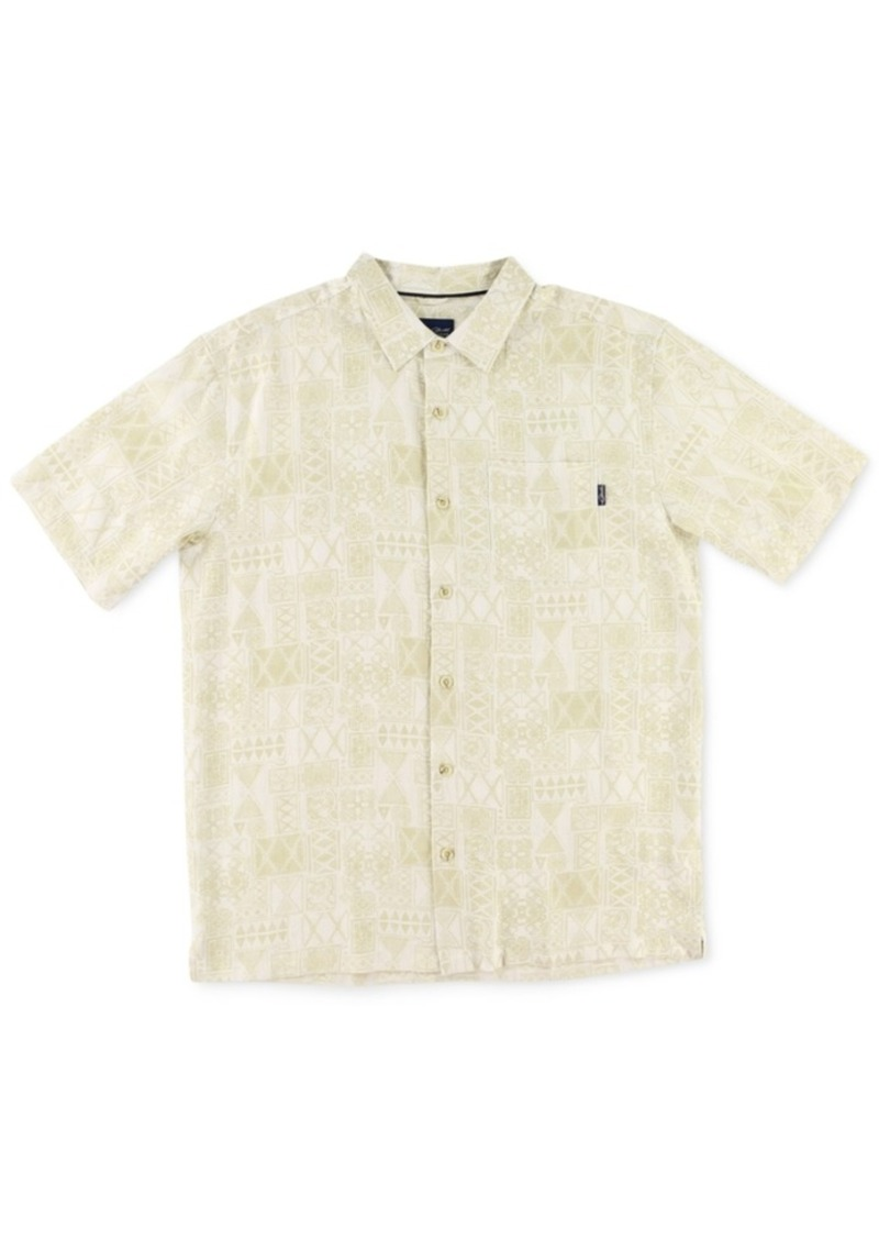 Jack O'Neill Men's Kuta Shirt