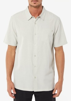 Jack O'Neill Men's Liberty Shirt