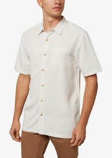 Jack O'Neill Men's Shadowvale Shirt