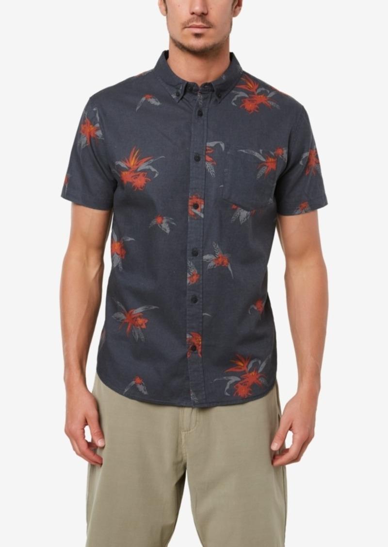 Jack O'Neill Men's Tahiti