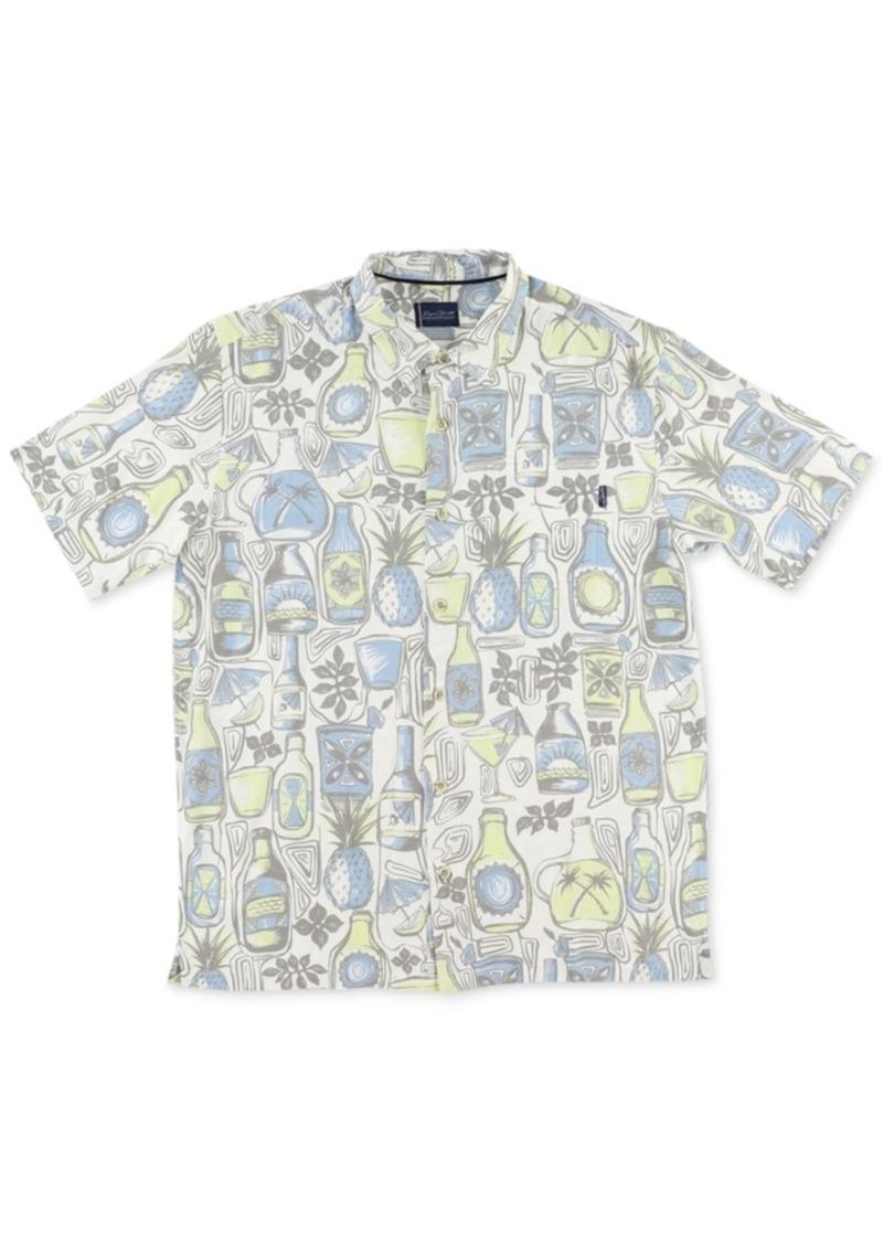 Jack O'Neill Men's Tropics T-Shirt